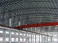 万江莫屋独院单一层铁皮房2500平方厂房招租