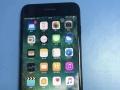 iPhone7Plus 国行128亮黑