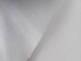 600D牛津布 高弹涤纶牛津布 阻燃 防水 户外用品 窗帘靠垫