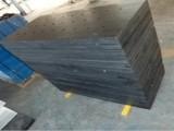 德州羽腾专业生产不沾料衬板聚乙烯煤仓衬板超高分子量pe刮板