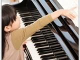 学音乐是父母给孩子较好的礼物伴随孩子一生