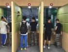 深圳龙岗哪里有可以度假有可以玩实弹射击的射击场