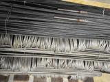 高质量的电热合金市场价格_电加热元件厂家推荐