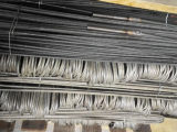 电加热元件参数 泰州三晋电热合金的电热合金怎么样