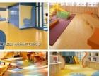 幼儿园装修应遵循的基本原则