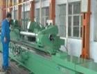 山东淄博市博山区二手轴承磨床回收