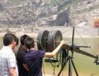 西安摄像/西安会议摄像/活动拍摄录像/拍照摄影服务