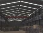 机场旁边 仓库 15000平米