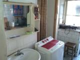 个人男床位,无押金,交通便利,设施齐全,宽敞,干净