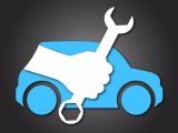 保亭拖車費用50公里多少錢.保亭拖車需要多少錢