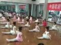 音之舞城南中心:绍兴越城区专业成人少儿舞蹈培训