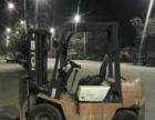 叉车出售2.5吨