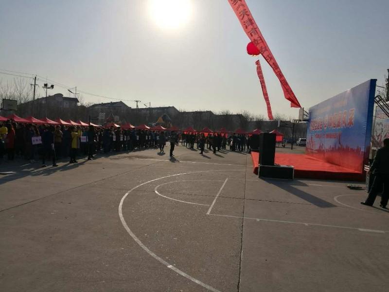 天津出租开业气球拱门开业礼炮灯光音响设备租赁