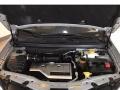 雪佛兰 科帕奇(进口) 2010款 2.4 自动 7座豪华型超低