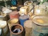 北京周边回收染料,颜料,助剂,树脂等化工原料