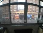 和平区 南京南街 南五马路 太原街附近 交通便利 环境优雅
