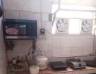 金城江烟草局单位房 3室2厅85平米 简单装修 押二付三