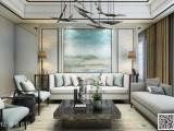 名镇瓷毯 客厅卧室防滑环保舒适时尚瓷砖地毯砖