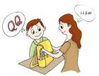 小孩不爱学习还慢慢吞吞,这4招比家长打骂孩子有效100倍