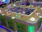 鹰潭动漫城游戏机赛车液晶屏模拟机动漫设备回收与销售