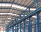 承接各类工程,批发各种工业涂料氟碳漆,防腐漆
