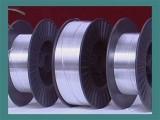 5556是含高于5%镁及较高锰含量的铝镁焊丝
