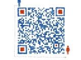佛山华南五金电器城哪个品牌的电动葫芦口碑好TOYO电动葫芦