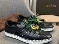 广州高仿名牌鞋子奢侈品货源批发哪家好