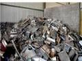 吉林回收公司,通化高价回收废钢铁