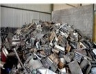 甘肃回收公司,武威长期回收废铁