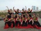 烟台成人舞蹈 舞飞扬舞蹈中国舞