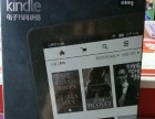 低价转让全新的亚马逊电纸书电子书