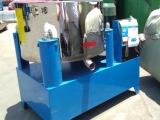 供應山東臨沂新型全自動黃豆壓油機銷售廠家,家用油坊大豆油生產