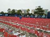 广东夏荷有限公司租售帐篷,音响,空调,活动桌椅等庆典用品