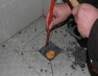 木工瓦工电工、钻孔开门窗口、管道疏通安装、美缝保洁