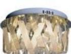 城阳灯具安装维修工、保洁电话是多少