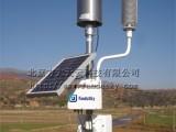 翻斗式自动雨量站,一体化自动雨量站,一体式雨量站