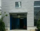 低价出租仙女镇 城北工业园区 厂房 1450平米