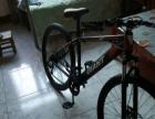 山地自行车GIANTO