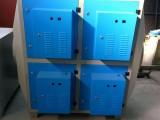 北京巨龙环保专业生产喷淋净化塔 专业供应商