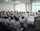 合肥卫生科技学校护理专业