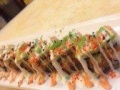 夏目寿司加盟 新品不断 欢迎实地考察试吃