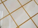 天津瓷砖美缝公司专业做瓷砖美缝剂施工