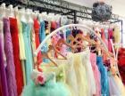 富康服装租赁,礼服、古装、戏服等演出服装租赁