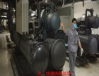 黑龙江清华同方地源热泵维修