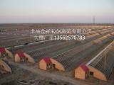 北京春秋大棚价格  质优价廉 施工迅速
