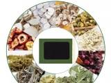 贴之寿效果怎么样 贴之寿哪里有卖 贴之寿减肥有用吗