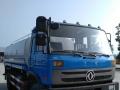 国五3-20方多功能、园林绿化洒水车