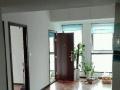 万达广场写字楼出租232平米办公装修押一付三