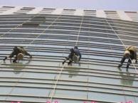 吉祥保洁服务于郑州市内保洁,开设日常保洁,保养,外